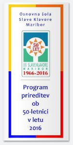 program_50