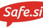 Starševski večer – Varna raba interneta in mobilnih naprav