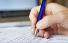 Plan pisnega ocenjevanja znanja učencev za drugo polletje