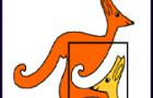 Državno tekmovanje v znanju matematike za Vegova priznanja
