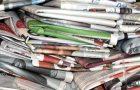 3. zbiralna akcija papirja – REZULTATI