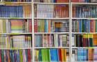 Ravnanje z učbeniki iz učbeniškega sklada