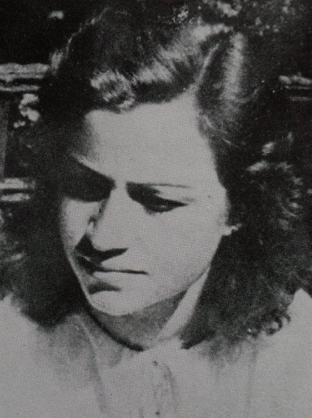 Slava Klavora (1921 – 1941)